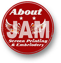 about-jam-button