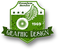 graphic-design-button