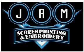 jam-web-logo
