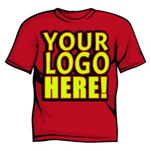 Jam Screen Printing Central Illinois Finest Custom Apparel