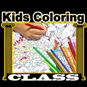 Kid Class 3 AD web