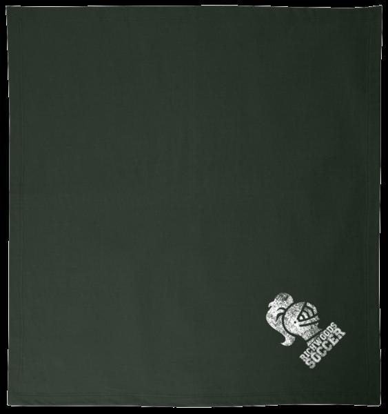 FG Blanket