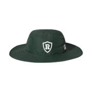 Bucket Hat (Green)