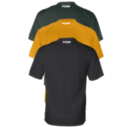 Poly T-Shirt BACK