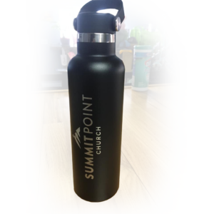 Summit Bottle