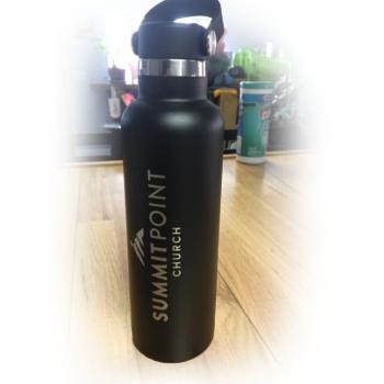Summit Bottle